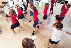 L'EFAM, école privée franco-américaine de Miami