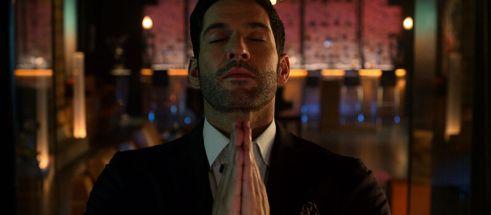 Lucifer (Saison 5B)