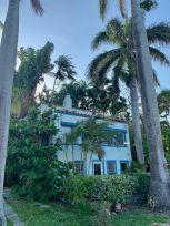 Maison à Delray Beach en Floride