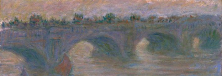 Activités au Lowe Art Museum