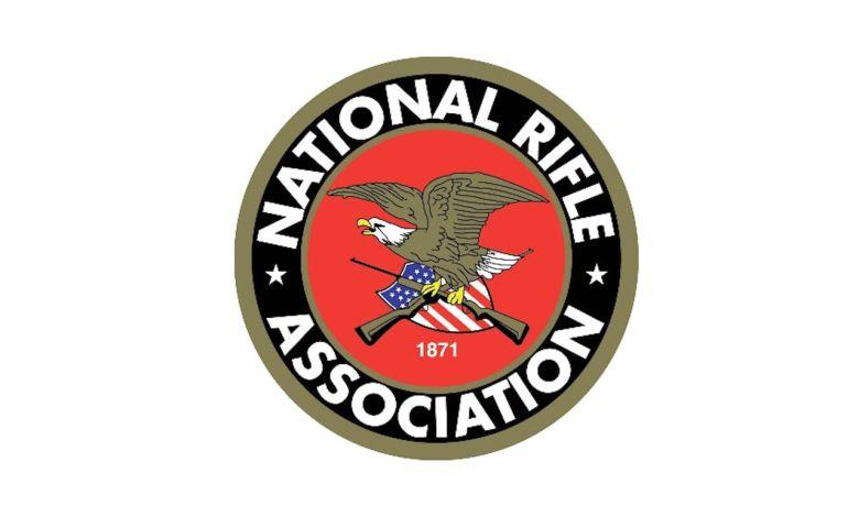 NRA : La National Rifle Association