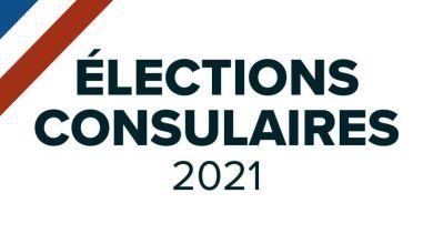 Résultats des élections consulaires