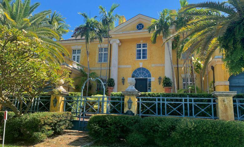 Investir dans l'immobilier en Floride : les conseils de Natbank