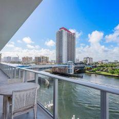 Louer un appartement ou un condo près d'une plage de Miami, Fort Lauderdale etc... en Floride