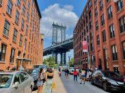 Visiter DUMBO, quartier de Brooklyn (Guide de New-York City)