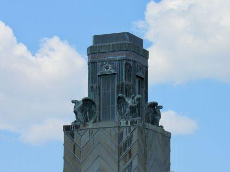 Visiter Ellis Island et son musée de l'immigration, près de la Statue de la Liberté à New-York