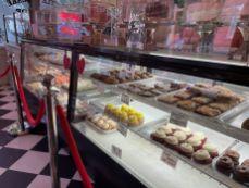 Le Little Cupcake Bakeshop à Soho : notre guide de voyage à New-York City