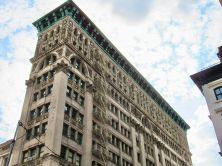 Visiter Soho : notre guide de voyage à New-York City
