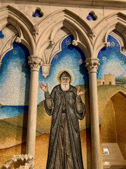 Visiter la cathédrale St Patrick de New-York