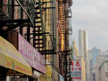 chinatown-new-york-guide-de-voyage-9273