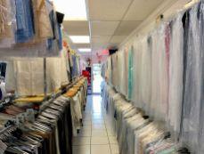 Miami : où acheter les plus belles guayaberas (chemises) (ici la boutique Pepe y Berta)