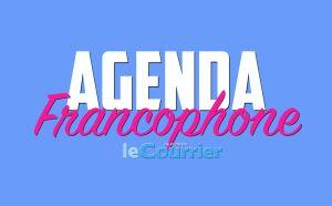 agenda et calendrier francophone à Miami et en floride