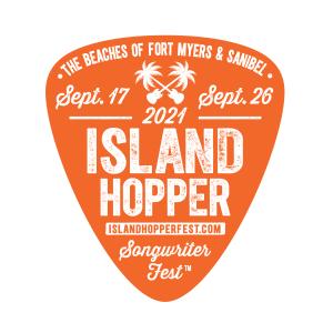 Island Hopper Songwritter Festival de Fort Myers