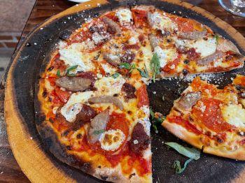Visiter Little Italy à New-York