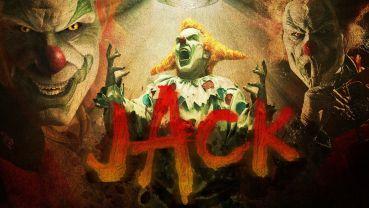 Halloween Horror Nights 2021 à UniversalOrlando