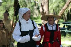 Founder's Day 2021 à St Augustine
