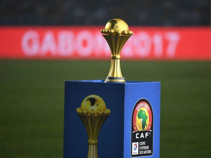 Calendrier 2021 Caf CAF : enfin le nouveau calendrier des éliminatoires de la CAN 2021