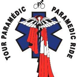 paramedic-ride
