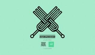 DOUBLEDECKER-2