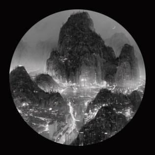 waxing_crescent_moon