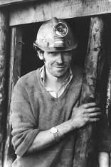 ireland_miner by Biggart