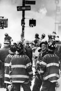 nyc_firemen by Biggart
