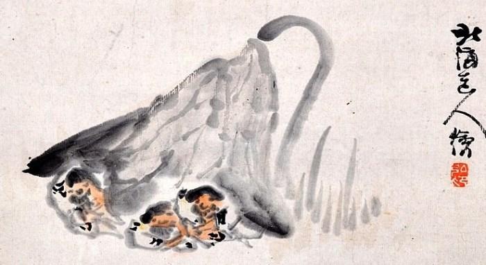 Koropokkuru