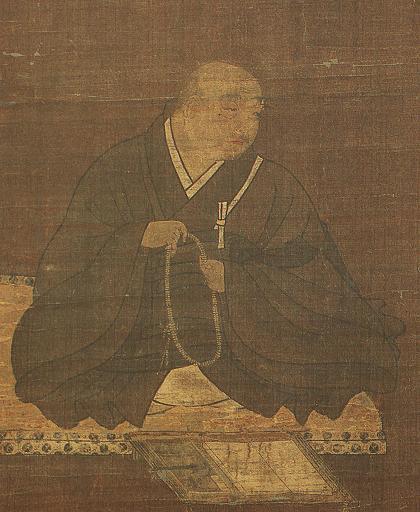 école bouddhiste honen terre pure