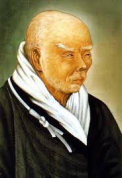 école bouddhiste jodo shinshu terre pure