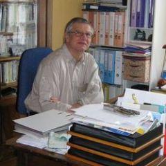 Didier Kropp
