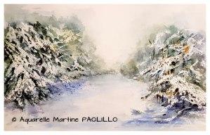 Martine PAOLILLO (Chemin Visioateliers)