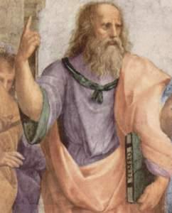 peinture grecque