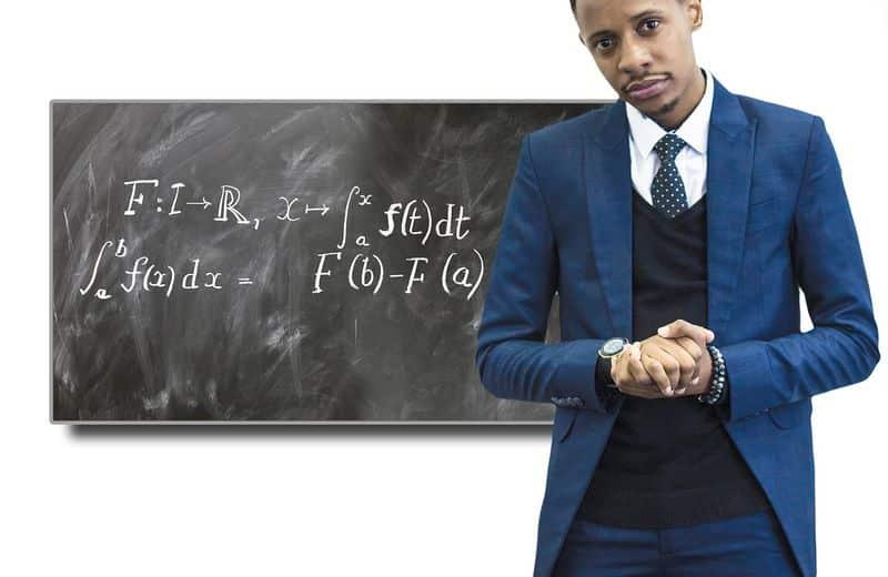 apprendre les maths avec professeur particulier