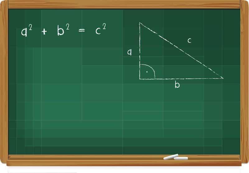 cours particuliers de mathématiques pour quoi faire