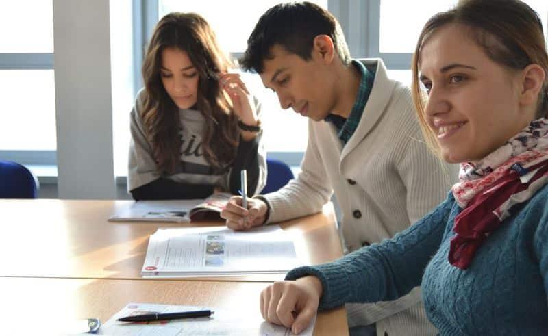 réformes du nouveau baccalauréat