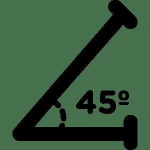 controles maths produit scalaire