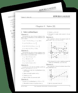 cours de maths toulouse