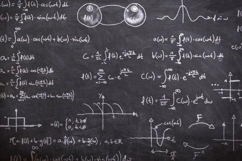 cours maths université