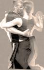 salsa-cours-danse-particulier