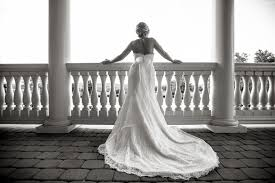 cours danse-mariage-robe