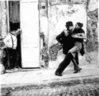 cours-particulier-tango-danses