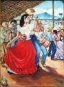 cours-particulier-danse-merengue