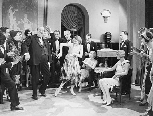 Cours particulier de charleston cours particuliers de - Danse de salon le mans ...