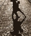 cours-particulier-tango