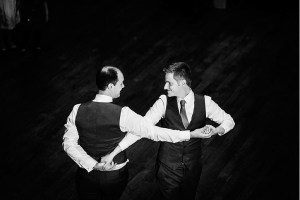 danse-cours-mariage-gay