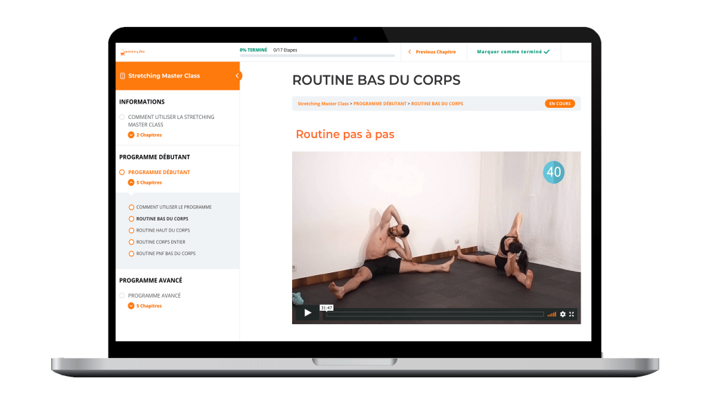 stretchingpro-stretching-master-class-programme-routine-bas-corps