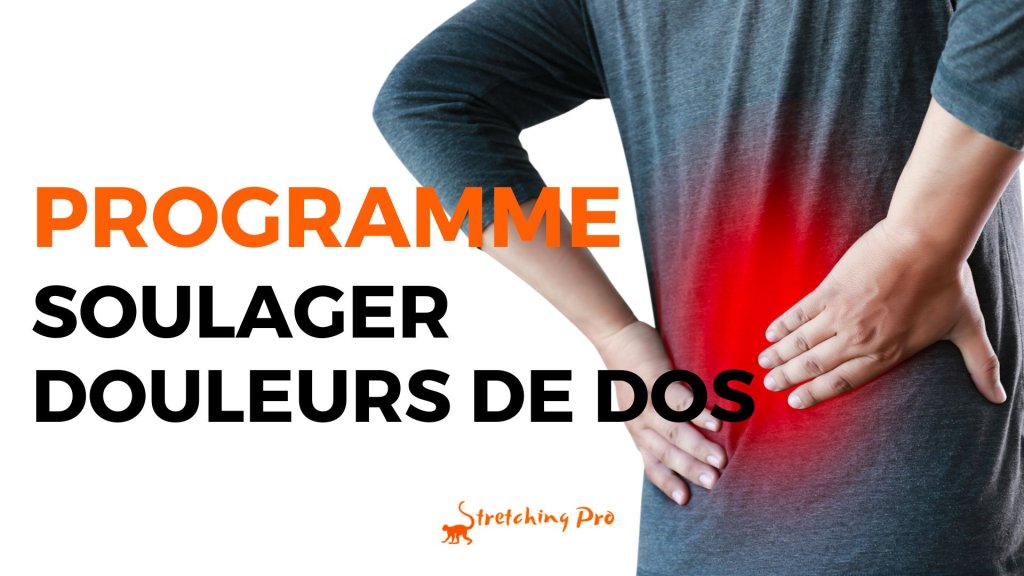 stretchingpro-programme-douleurs-dos