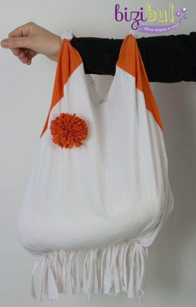 sac-tee-shirt-logo