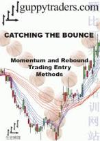 Daryl Guppy – Catching the Bounce
