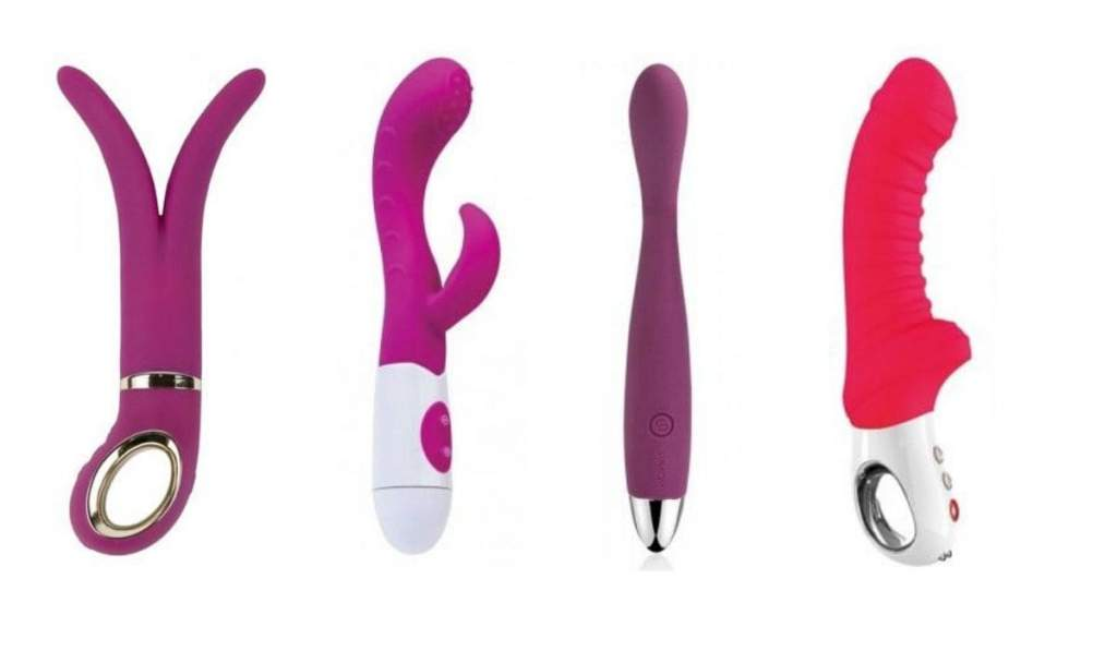 Hur får man en orgasm? 5 enkla sätt hur man uppnår orgasm kvinna möjlighet sex tips för varje dag